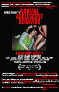 Normal.Adolescent.Behavior.2007.1080p.WEBRip.DD2.0.x264-KiNGS – 9.1 GB