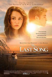 The.Last.Song.2010.1080p.BluRay.Remux.AVC.DTS-HD.MA.5.1-PQ – 22.6 GB