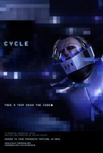 Cycle.2012.720p.WEB-DL.AAC2.0.x264-PTP – 1.4 GB