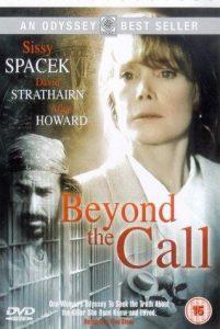 Beyond.The.Call.1996.1080p.AMZN.WEB-DL.DDP2.0.H.264-NTb – 6.9 GB
