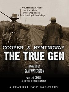 Cooper.and.Hemingway.The.True.Gen.2013.1080p.BluRay.x264-HANDJOB – 10.5 GB