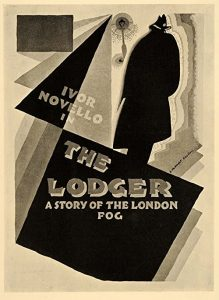The.Lodger.A.Story.of.the.London.Fog.1927.1080p.BluRay.DD2.0.x264-HDS – 13.2 GB
