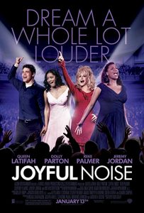 Joyful.Noise.2012.1080p.BluRay.x264-HANDJOB – 10.2 GB