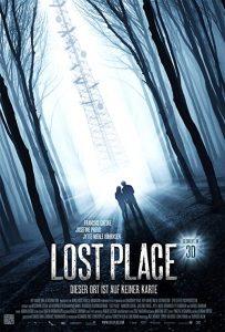 Lost.Place.2013.1080p.BluRay.x264-HANDJOB – 8.5 GB