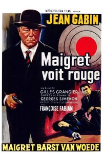 Maigret.voit.rouge.a.k.a..Maigret.Sees.Red.1963.1080p.Blu-ray.Remux.AVC.FLAC.2.0-KRaLiMaRKo – 13.6 GB