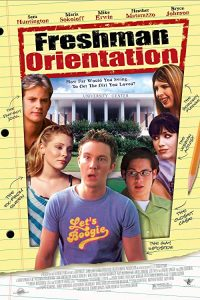 Freshman.Orientation.2004.1080p.WEB-DL.AAC2.0.H264-PTP – 2.6 GB
