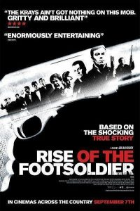 Rise.of.the.Footsoldier.2007.1080p.BluRay.DTS.x264-iLL – 11.0 GB