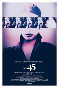 Ms.45.1981.720p.BluRay.FLAC.x264-CtrlHD – 5.0 GB