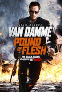 Pound.of.Flesh.2015.1080p.Blu-ray.Remux.AVC.DTS-HD.MA.5.1-KRaLiMaRKo – 27.4 GB