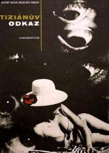Operacija.Ticijan.AKA.Operation.Titian.1963.720p.BluRay.AAC.x264-HANDJOB – 4.6 GB