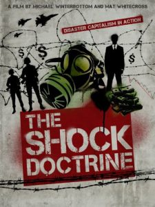 The.Shock.Doctrine.2009.1080p.HULU.WEB-DL.DDP5.1.H.264-FC – 3.5 GB