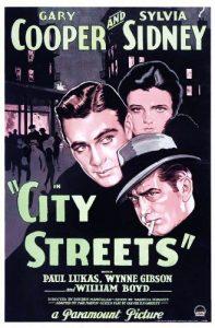 City.Streets.1931.1080p.Blu-ray.Remux.AVC.FLAC.2.0-KRaLiMaRKo – 16.1 GB