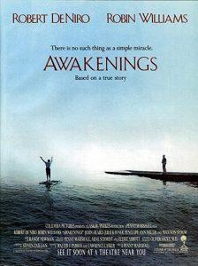 Awakenings.1990.PROPER.1080p.BluRay.DTS.x264-SbR – 16.9 GB