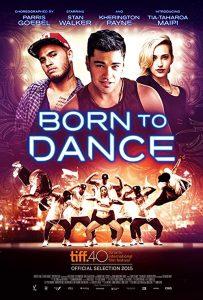 Born.to.Dance.2015.720p.BluRay.x264-HANDJOB – 4.2 GB
