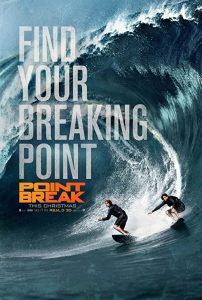 Point.Break.2015.1080p.UHD.BluRay.DD+7.1.HDR.x265-DON – 10.4 GB