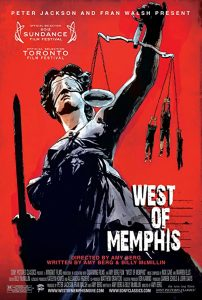 West.of.Memphis.2012.Repack.1080p.Blu-ray.Remux.AVC.DTS-HD.MA.5.1-KRaLiMaRKo – 26.9 GB