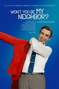 Wont.You.Be.My.Neighbor.2018.BluRay.1080p.DTS-HD.MA.5.1.AVC.REMUX-FraMeSToR – 23.8 GB