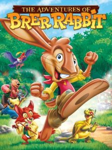 The.Adventures.of.Brer.Rabbit.2006.1080p.AMZN.WEB-DL.DD+5.1.x264-ABM – 2.2 GB