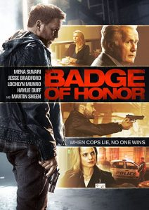Badge.of.Honor.2015.1080p.BluRay.x264-HANDJOB – 8.2 GB