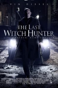 The.Last.Witch.Hunter.2015.720p.BluRay.DTS.x264-CRiME – 6.7 GB
