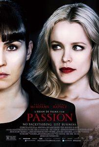 Passion.2012.Repack.1080p.Blu-ray.Remux.AVC.DTS-HD.MA.5.1-KRaLiMaRKo – 22.4 GB