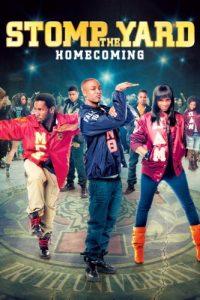 Stomp.The.Yard.2.Homecoming.2010.1080p.BluRay.x264-HANDJOB – 6.9 GB