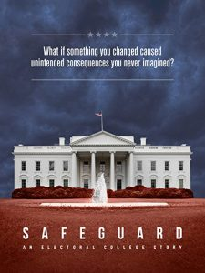Safeguard.An.Electoral.College.Story.2020.1080p.WEB-DL.DDP5.1.H.264-PTP – 2.8 GB
