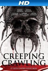 Creeping.Crawling.2012.720p.AMZN.WEB-DL.DDP2.0.H.264-TEPES – 3.0 GB