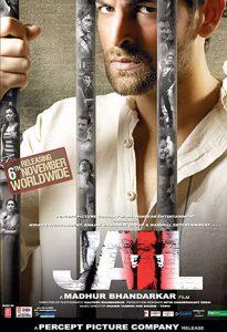 Jail.2009.720p.BluRay.x264-HANDJOB – 7.5 GB