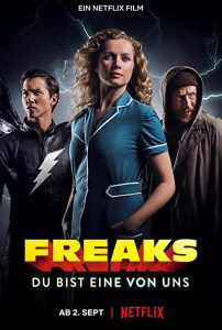 Freaks.Youre.One.of.Us.2020.720p.NF.WEB-DL.DDP5.1.x264-NTG – 1.6 GB