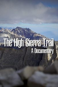 The.High.Sierra.Trail.2018.2160p.WEB-DL.AAC2.0.H.264-atf – 5.7 GB