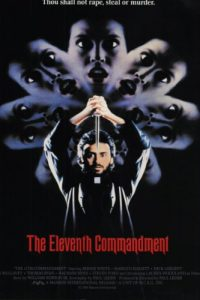 The.Eleventh.Commandment.1986.1080p.BluRay.FLAC.x264-HANDJOB – 6.9 GB