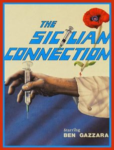 Afyon.Oppio.AKA.Sicilian.Connection.1972.720p.BluRay.AAC.English.Dub.x264-HANDJOB – 4.5 GB