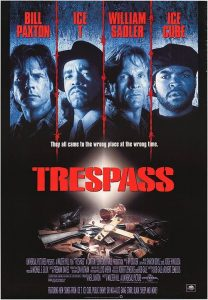 Trespass.1992.RERiP.1080p.BluRay.DTS.x264-EiDER – 8.7 GB