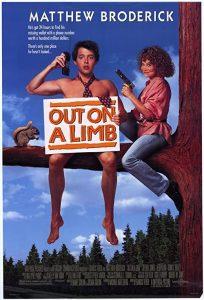 Out.on.a.Limb.1992.720p.BluRay.AAC.x264-HANDJOB – 3.4 GB