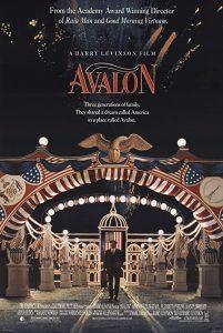 Avalon.1990.1080p.AMZN.WEB-DL.DD+2.0.x264-ABM – 11.2 GB