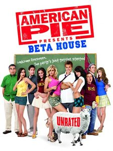 American.Pie.Presents.Beta.House.2007.Unrated.720p.BluRay.DD5.1.x264-iFT – 4.7 GB