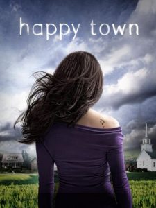 Happy.Town.S01.1080p.WEB-DL.DD5.1.h264-jAh – 13.4 GB