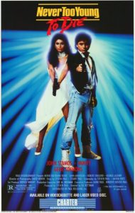 Never.Too.Young.to.Die.1986.BluRay.1080p.FLAC.2.0.AVC.REMUX-FraMeSToR – 19.7 GB