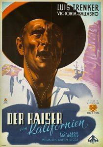 The.Kaiser.von.California.1936.German.1080p.BluRay.x264-SPiCY – 7.7 GB
