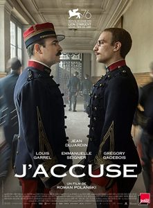 An.Officer.and.a.Spy.2019.2160p.WEB-DL.x265-ROCCaT – 14.9 GB