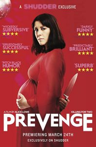 Prevenge.2016.1080p.BluRay.x264-WoAT – 8.5 GB