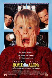 Home.Alone.1990.UHD.BluRay.2160p.DTS-HD.MA.5.1.HEVC.HYBRID.REMUX-FraMeSToR – 52.4 GB