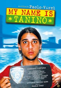 My.Name.is.Tanino.2002.1080p.WEB-DL.AAC2.0.H.264 – 4.1 GB