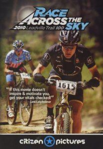 Race.Across.the.Sky.2010.2010.1080p.AMZN.WEB-DL.DD+2.0.x264-Cinefeel – 8.5 GB