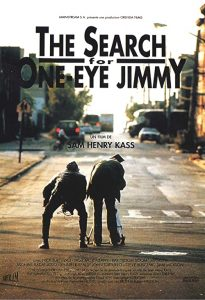 The.Search.For.One.Eye.Jimmy.1994.1080p.BluRay.X264-LEVERAGE – 6.6 GB