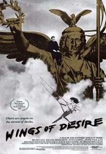 Wings.Of.Desire.1987.720p.BluRay.DTS.x264-CtrlHD – 6.6 GB