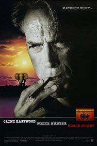 White.Hunter.Black.Heart.1990.1080p.AMZN.WEB-DL.DD2.0.x264-ABM – 8.9 GB