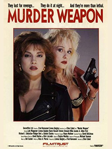 Murder.Weapon.1989.1080p.Blu-ray.Remux.AVC.FLAC.1.0-KRaLiMaRKo – 18.8 GB