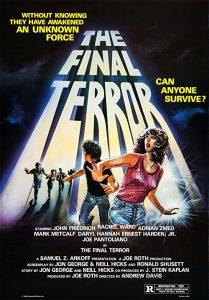 The.Final.Terror.1983.720p.BluRay.FLAC.2.0.x264-GS88 – 5.1 GB